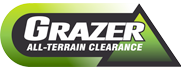 G-Razer
